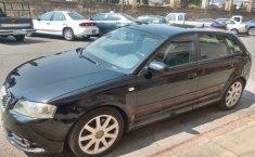Audi A3 S Line 2008-3