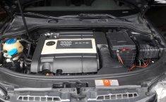 Audi A3 S Line 2008-6