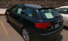 Audi A3 S Line 2008-4