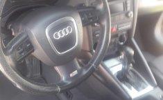 Audi A3 S Line 2008-8