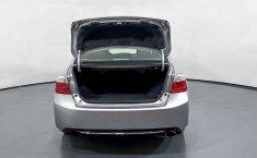 Venta de Honda Accord 2013 usado Automatic a un precio de 197999 en Cuauhtémoc-23