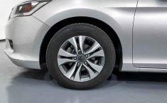 Venta de Honda Accord 2013 usado Automatic a un precio de 197999 en Cuauhtémoc-22