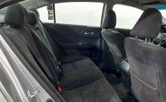 Venta de Honda Accord 2013 usado Automatic a un precio de 197999 en Cuauhtémoc-20