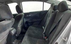 Venta de Honda Accord 2013 usado Automatic a un precio de 197999 en Cuauhtémoc-19