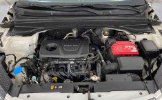 Se pone en venta Hyundai Creta 2018-23