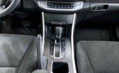 Venta de Honda Accord 2013 usado Automatic a un precio de 197999 en Cuauhtémoc-18