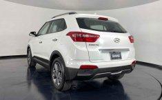 Se pone en venta Hyundai Creta 2018-20