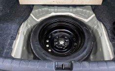 Venta de Honda Accord 2013 usado Automatic a un precio de 197999 en Cuauhtémoc-14