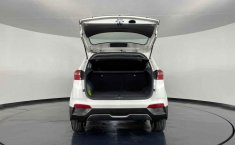 Se pone en venta Hyundai Creta 2018-17