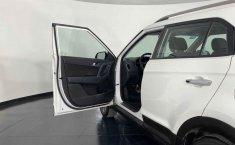 Se pone en venta Hyundai Creta 2018-15