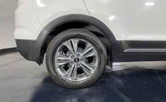 Se pone en venta Hyundai Creta 2018-14
