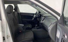 Se pone en venta Hyundai Creta 2018-12