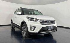 Se pone en venta Hyundai Creta 2018-11