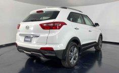 Se pone en venta Hyundai Creta 2018-10