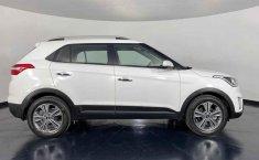 Se pone en venta Hyundai Creta 2018-9