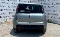 Pongo a la venta cuanto antes posible un Fiat Uno en excelente condicción-3