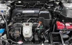 Venta de Honda Accord 2013 usado Automatic a un precio de 197999 en Cuauhtémoc-6