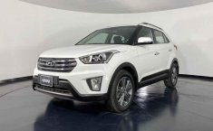 Se pone en venta Hyundai Creta 2018-6