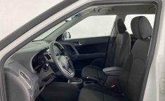 Se pone en venta Hyundai Creta 2018-5