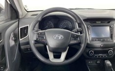 Se pone en venta Hyundai Creta 2018-4