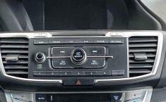 Venta de Honda Accord 2013 usado Automatic a un precio de 197999 en Cuauhtémoc-5