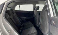 Se pone en venta Hyundai Creta 2018-3