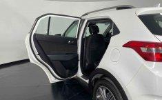Se pone en venta Hyundai Creta 2018-2