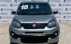 Pongo a la venta cuanto antes posible un Fiat Uno en excelente condicción-0