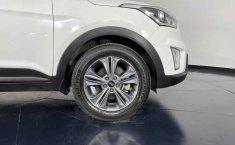 Se pone en venta Hyundai Creta 2018-0