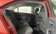 Seat Toledo 2016 barato en Cuauhtémoc-26