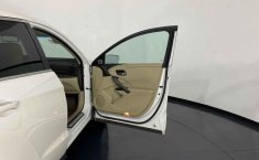 Acura RDX 2016 usado en Cuauhtémoc-27