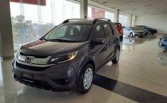 Se vende urgemente Honda CR-V 2018 en Iztapalapa-13