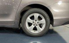Se vende urgemente Toyota Sienna 2013 en Cuauhtémoc-24