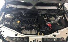 2013 Renault Duster DYNAMIQUE PACK L4 2.0L 133 CP-19