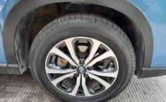 Subaru Forester 2019 5p 2.5I Limited H4/2.5 Aut-15