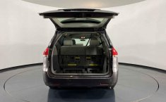 Se vende urgemente Toyota Sienna 2013 en Cuauhtémoc-23