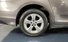 Se vende urgemente Toyota Sienna 2013 en Cuauhtémoc-22