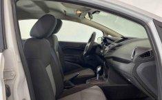 Venta de Ford Fiesta 2015 usado Automatic a un precio de 144999 en Cuauhtémoc-28