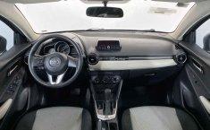 Pongo a la venta cuanto antes posible un Toyota Yaris en excelente condicción-24