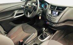 Venta coche Chevrolet Aveo 2020 , Ciudad de México-4
