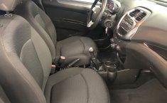Venta coche Chevrolet Beat 2020 , Ciudad de México-3