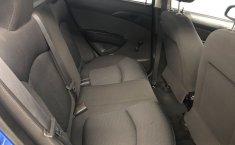 Venta coche Chevrolet Beat 2020 , Ciudad de México-5