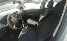 Venta coche Dodge Attitude 2020 , Ciudad de México-5