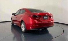 Mazda Mazda 3 s 2015 en buena condicción-7