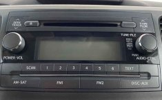 Se vende urgemente Toyota Sienna 2013 en Cuauhtémoc-21