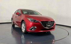 Mazda Mazda 3 s 2015 en buena condicción-6