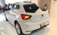 SEAT IBIZA STYLE AUT 2020!! SOLO 3,000 KM!!-10