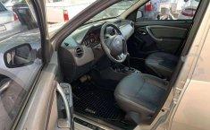 Renault Duster 2014 Automática Factura Original-12