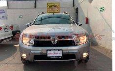 Renault Duster 2014 Automática Factura Original-11
