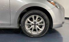 Pongo a la venta cuanto antes posible un Toyota Yaris en excelente condicción-20